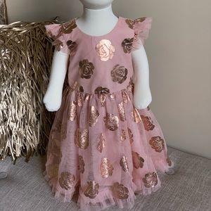 Max Studio Dress/Top